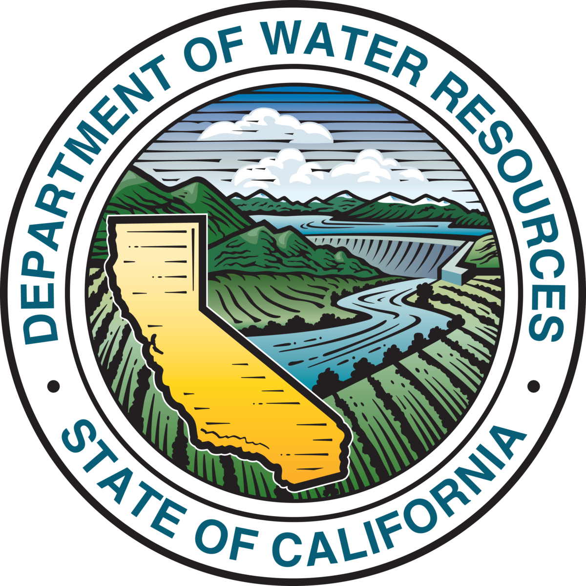 DWR'S SGMO NEWSLETTER: AEM surveys, Draft Drinking Water Well Principles and Strategies Document, A week of webinars on SGMA efforts, and more …