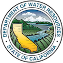 THIS JUST IN … DWR Finalizes Groundwater Basin Boundary Modifications under SGMA