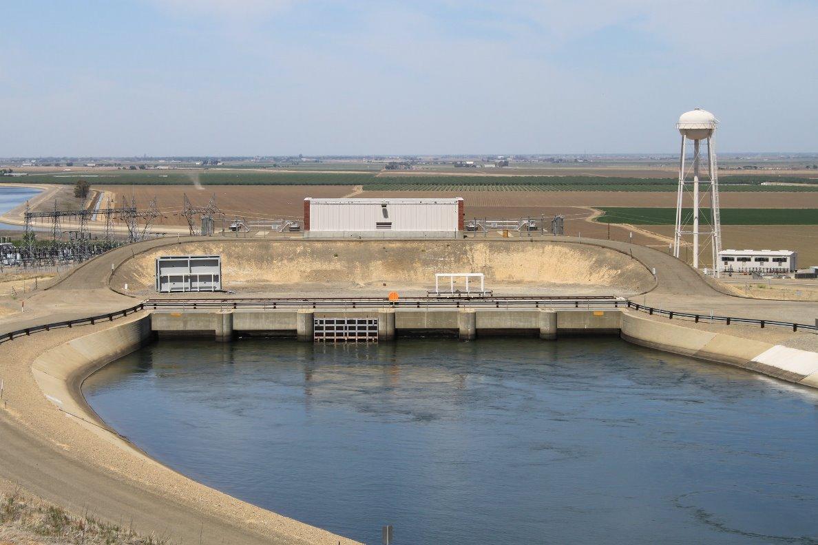 PPIC Fact Sheet: California's Water Market