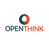 Admin Think